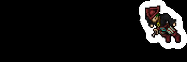 Maxigashi